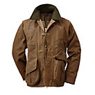 Filson Tin Cloth Field-Jacke