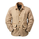 Pike Brothers 1942 Hunting Jacket Duck Canvas