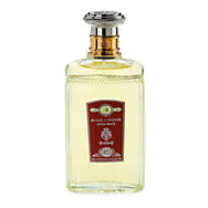 Acqua di Genova 1853 Men After Shave  | Parfümerie