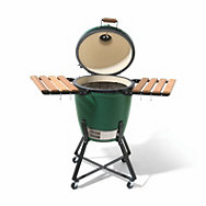 Big Green Egg  | Sonstige Öfen