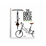 Buch: The Bike Book  | Magazin
