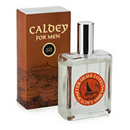 Caldey for Men Rasierwasser  | Rasur