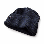 Devold Nansen Knitted Cap  | Accessories