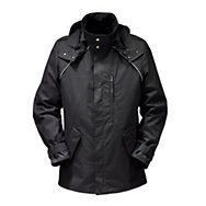 EtaProof®-Herrenjacke | Jacken
