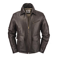 Golden Bear Pferdelederjacke | Jacken
