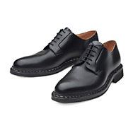 Men's Heschung Blucher Shoes | Shoes