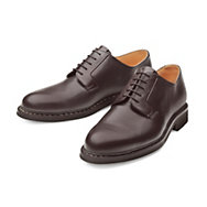 The Heschung 'Blucher' Gentlemen's' Walking Shoe | Outdoor Shoes