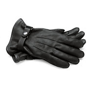 Horse Leather Gentlemen's Gloves  | Accessories