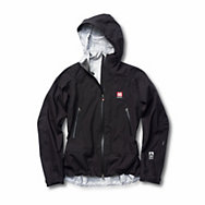 Jacke 66°North Snaefell W  | Magazin