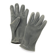 Manufactum Deerskin Gloves  | Accessories
