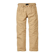 Nigel Cabourn Herrenhose Hard Sateen | Hosen
