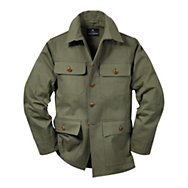 Nigel Cabourn Scottish Jacket | Mäntel und Jacken