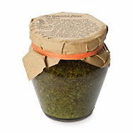 Pesto Genovese  | Saucen, Pesto, Fonds