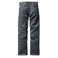 Pike Brothers Denim Jeans
