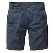 Pike Brothers Hunting Shorts