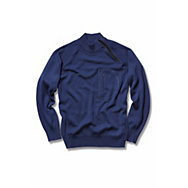 Pullover Pedaled Tagi M