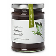 Red Onion Marmalade  | Saucen, Pesto, Fonds