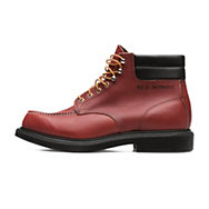 The Red Wing 'Frankfurt' Shoe | Shoes