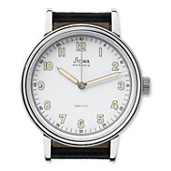Stowa Partitio  | Uhren