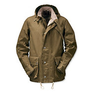 Surface-Jacke Nigel Cabourn