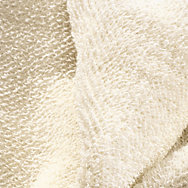 Three Ply Linen Sauna Towel  | Towels