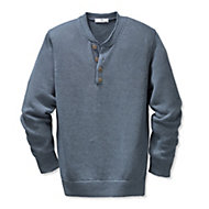 Hurling-Sweater Inis Meáin