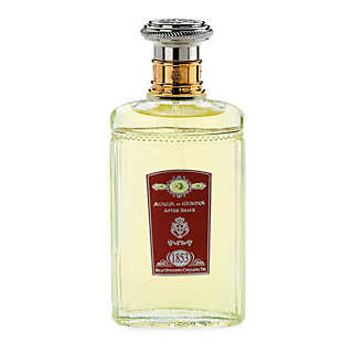 Acqua di Genova 1853 Men After Shave  | Rasur