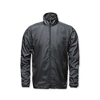 Aether Jacke Ultralight  | Unterwegs