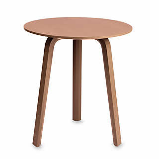 Beistelltisch Bella Coffee Table  | Magazin