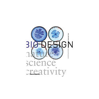 Bio Design  | Magazin