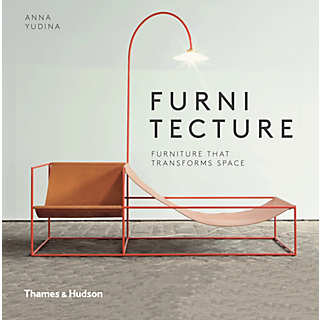 Buch Furnitecture | Magazin