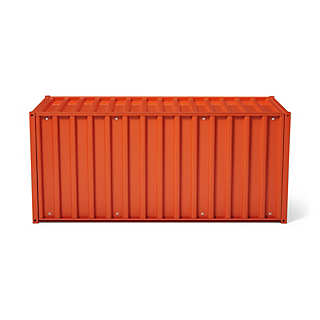 Container DS  | Magazin