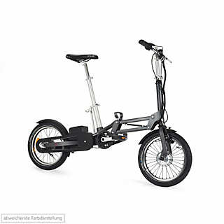 E-Bike Mobiky  | Magazin