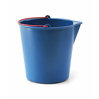 Eimer Drop Bucket  | Haushalt