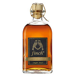 Finch Single Malt Whisky | Spirituosen