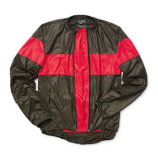 Jacke Pedaled Gufo Jacket M  | Magazin