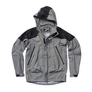 Jacke Pedaled Urban Jacket M  | Unterwegs