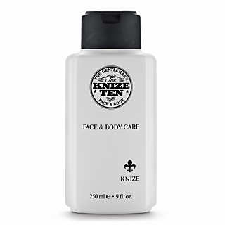 Knize Ten After-shave-Balsam  | Rasur
