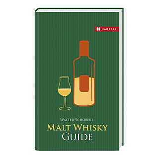 Malt Whisky Guide | Bücher