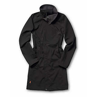 Mantel Icebreaker Highline Jacket W  | Magazin