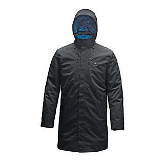 Mantel Storm Coat M  | Magazin