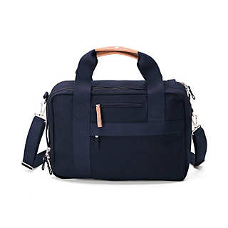 Office-Tasche Qwstion  | Unterwegs