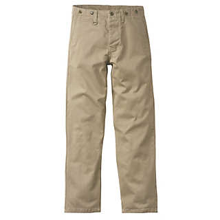 Pike Brothers 1932 Engineer Pant | Hosen