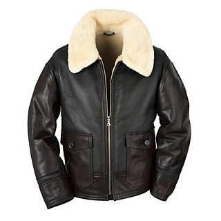 Pike Brothers Fliegerjacke | Jacken
