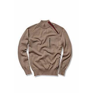 Pullover Pedaled Tagi M | Magazin