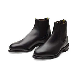 R. M. Williams Chelsea Boot Herren | Schuhe