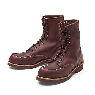 Red Wing 214 | Schuhe