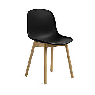 Stuhl Neu Chair13 | MAGAZIN