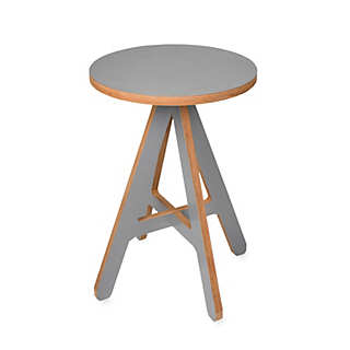 The A Stool | MAGAZIN