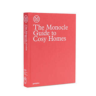 The Monocle Guide to Cosy Homes | Bücher